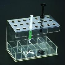 Premium Composite Syringes