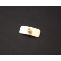 Disposable X-Ray Bite Blocks