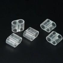 VPS Cartridge Connectors