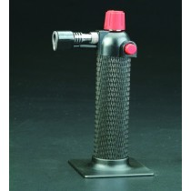 Electronic Micro Torch
