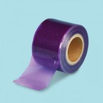 Sticky Wraps Barrier Films