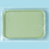 Universal Tray Cover