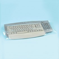 Small KEYBOARD Cover