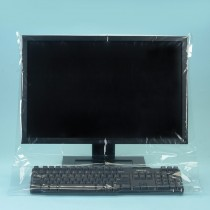 LCD + KEYBOARD Cover