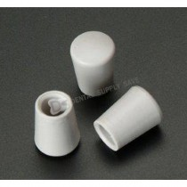 Canister Ports Plug