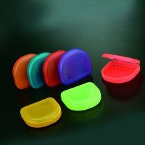 I-Box Dental Appliance - Assorted Colors