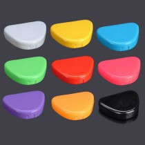 Mini Dental Appliance Box - Assorted