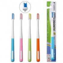 Ortho Toothbrush (V-Type)