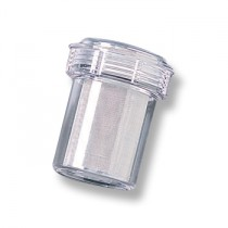Disposable Canister