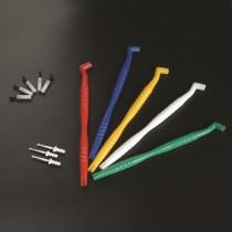 Brush & Micro Tips Mix Kit