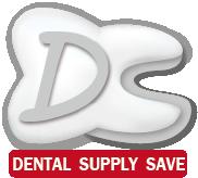 Dental Supply Save!